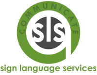 Providing Certified Sign Language Interpreters in the Rio Grande Valley