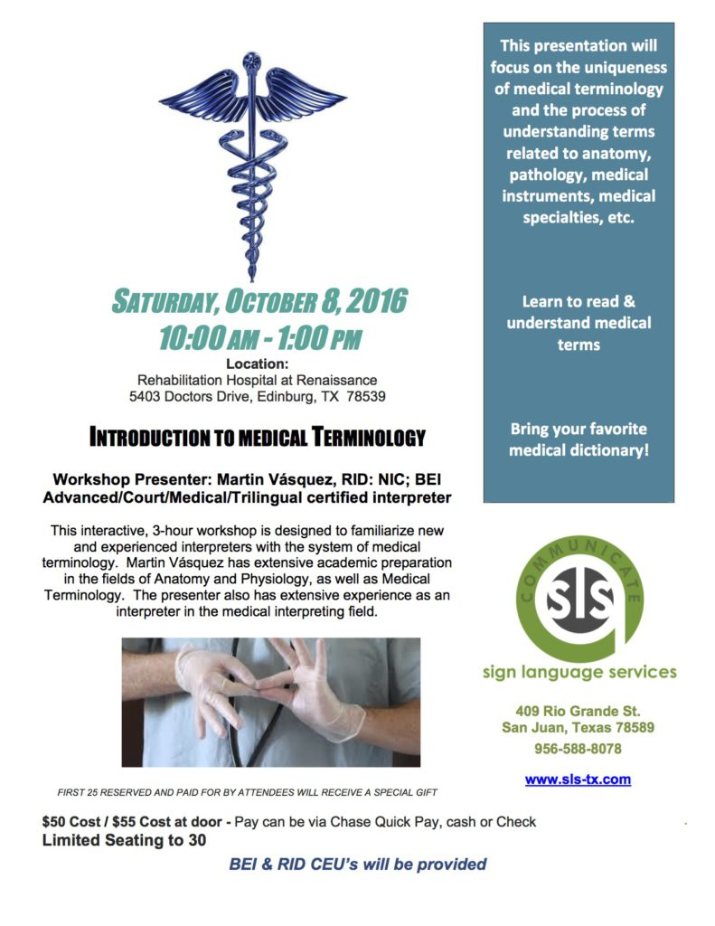 introduction-to-medical-terminology